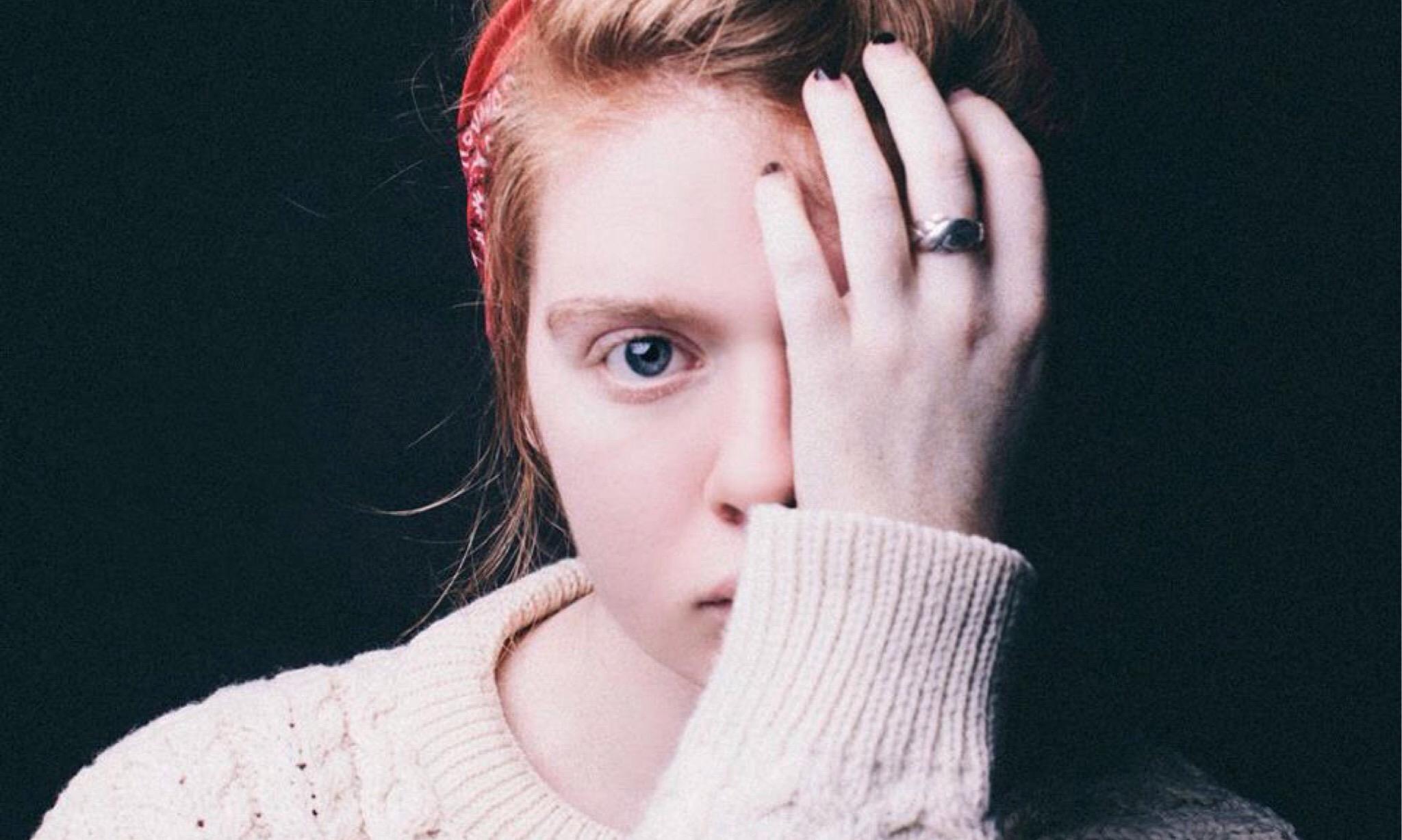 Symptoms of An Empty Heart // by Leslie McDaniel