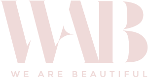 WAB | We Are Beautiful - True Beauty For Real Women