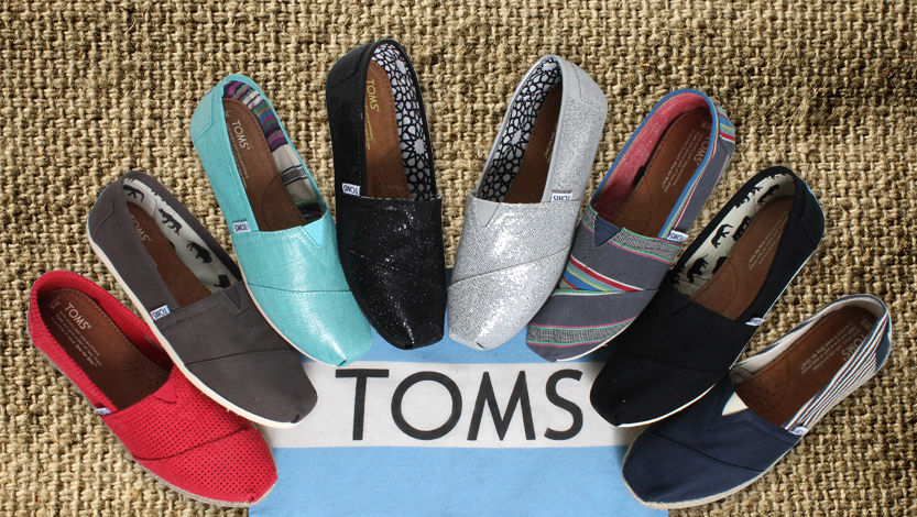 WINDOW_BRAND_TOMS