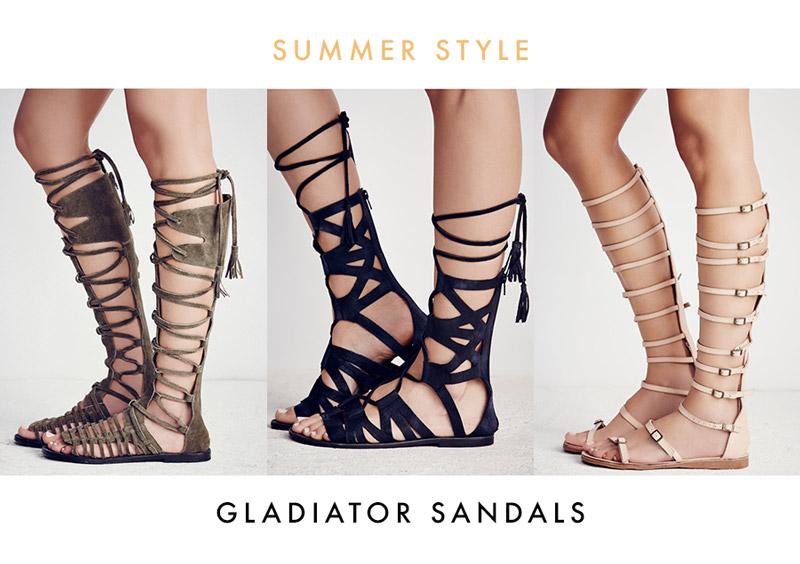 Gladiator-Sandals-2016