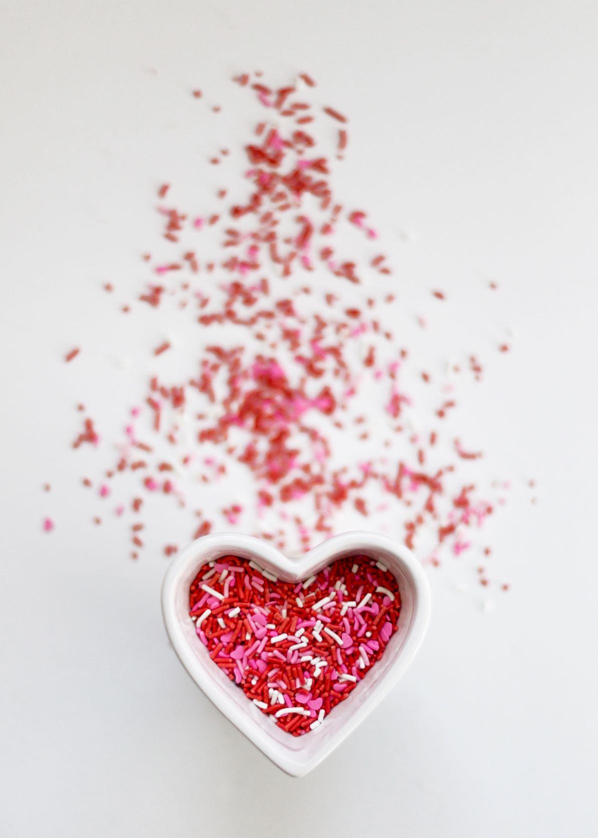Heart Health // by Casey Gordon